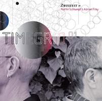 Timegrid_01