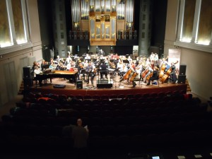 Orchestra_ALL
