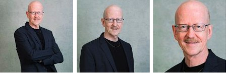 Martin Schlumpf Composer